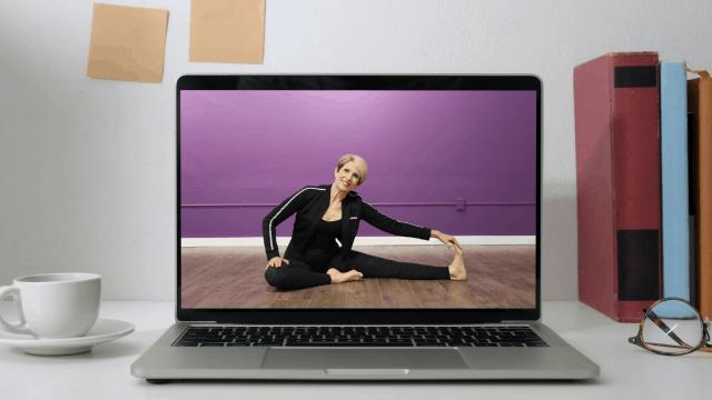 online-stretch