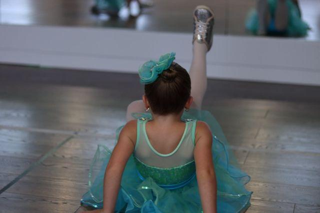 creative-movement-dancer